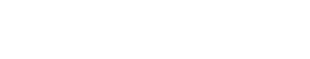 logo-fondation-anne-de-saintonge
