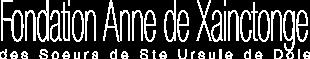 logo-fondation-anne-de-saintonge